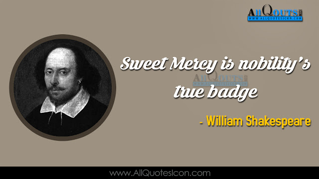 Best-William-Shkespeare-English-quotes-Whatsapp-Pictures-Facebook-HD-Wallpapers-images-inspiration-life-motivation-thoughts-sayings-free