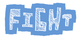 curso ingles gratis