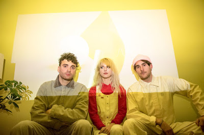 https://fueledbyramen.lnk.to/afterlaughter
