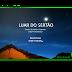 Luar do Sertão | Partitura para Viola | Download GRATUITO