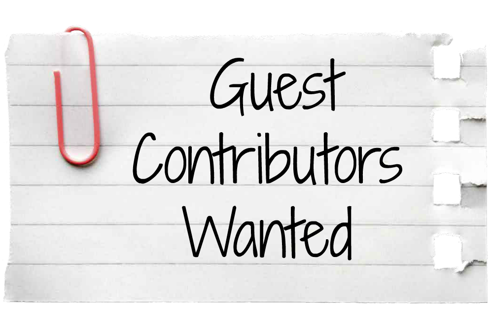 http://www.thepinjunkie.com/2014/05/guest-contributors-wanted.html