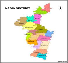 Nadia Gram Panchayat Karmee GPK Model Questions