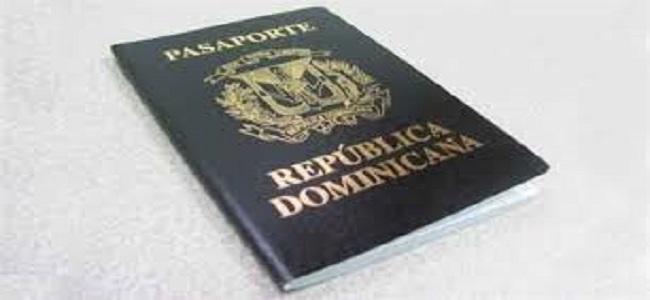 no requerirán visas a dominicanos