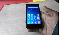 Unboxing Xiaomi Redmi 2 4G,Xiaomi Redmi 2 4G review & Hands on,Xiaomi Redmi 2 4G gaming performance,Xiaomi Redmi 2 4G camera review,Xiaomi Redmi 2 4G price & specification,budget redmi phones,4g phone,best phone,key feature,price,hands on,full review,best camera phone,phone under 70000,hd phone,2gb ram phone,new phone,lollipop phones,Xiaomi Redmi phones,Unboxing Xiaomi Redmi 2 4G Review & Hands On Xiaomi Redmi 2 4G Hands On & Camera Review..  Click here for price and full specification...   Xiaomi Redmi Note 2, Xiaomi Mi 4c, Xiaomi Mi Note, Xiaomi Redmi Note 4G, Xiaomi Redmi 2 Prime, Xiaomi Mi4, Xiaomi Mi5, Xiaomi Mi 4i, Xiaomi Redmi Note Prime, Xiaomi Redmi 1S, Xiaomi Redmi Note (3G), Xiaomi Redmi 3, Xiaomi Redmi Note 2 Prime, Xiaomi Redmi Note 3, Xiaomi Redmi 2 Prime, Xiaomi Mi4, Xiaomi Mi5, Xiaomi Redmi 2, Xiaomi Redmi Note 3 Pro,