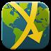 Instalar Jdownloader 2 en #GNU/Linux