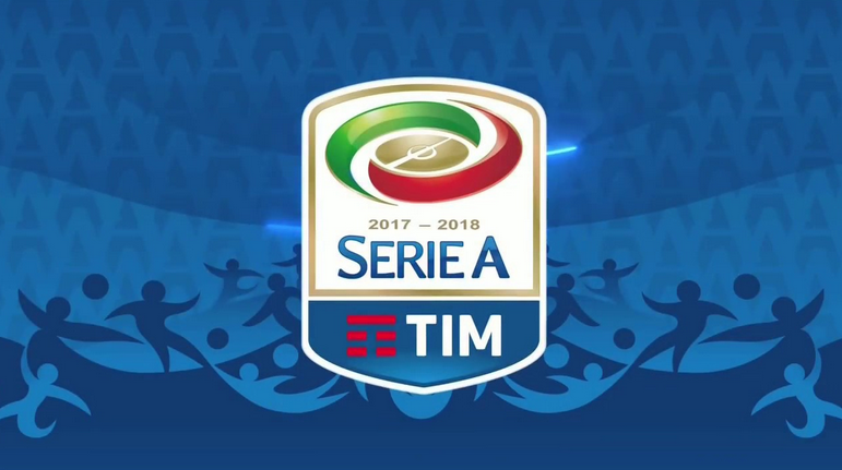 Serie A 2017 18 Week 13 League Table And Matchs 18 19 November