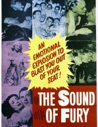 The Sound of Fury | Bmovies
