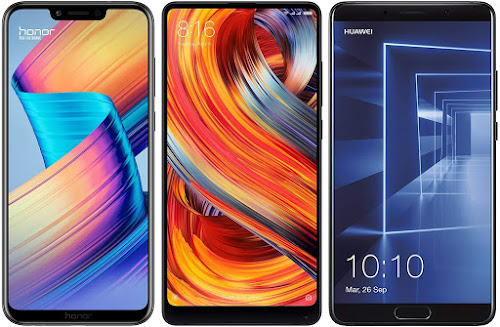 honor-play-vs-xiaomi-mi-mix-2-huawei-mate-10
