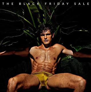 черен петък къде намаления отстъпки секс ноември подаръци