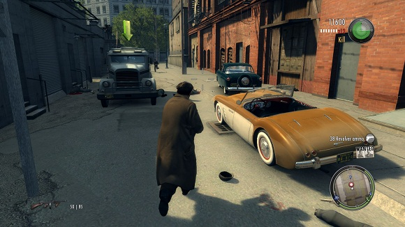 mafia-2-pc-screenshot-www.ovagames.com-1