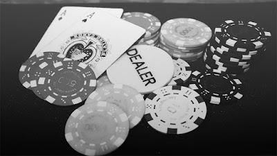 Panduan Memilih Situs Casino Online Terpercaya