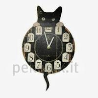 orologio-a-forma-di-gatto