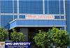निम्स अस्पताल - Nims Super Speciality Hospital, Jaipur