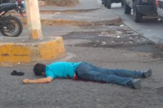 Tras muerte de administrador de Notinfomex; Zetas Caen en Veracruz