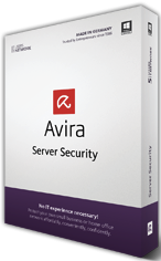 Download Avira Server Security 2017 Offline Installer