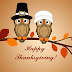 Happy Thanksgiving 2017 Wishes, Quotes and Sayings, Images, Pictures