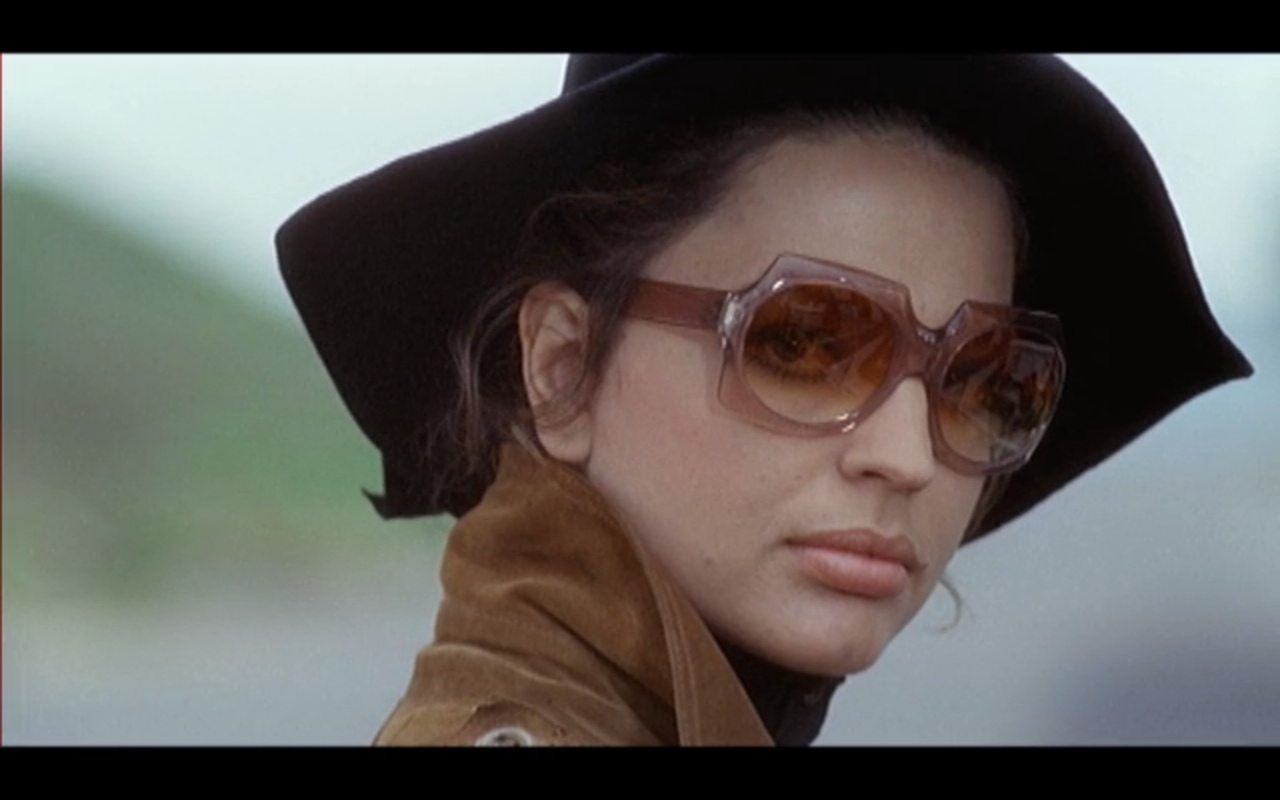 The fifth cord 1971 download : Shaolin girl 2008 trailer
