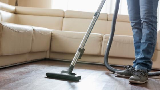 Kotitalousvähennys yhden kerran kotisiivouksesta - mitä ottaa huomioon?