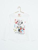 http://www.kiabi.com/tee-shirt-pur-coton-disney-fille-blanc_P521583C521584