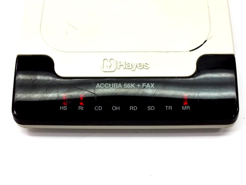 Best Data K56FLEX PNP MODEM Driver