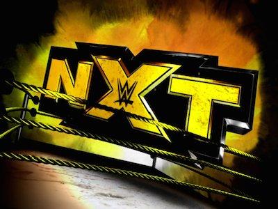 WWE NXT 19 Oct 2016