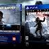 ROTTR | Versão para PS4 será lançada no fim do ano