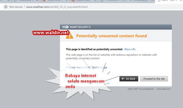 07c-internet-security-terbaik