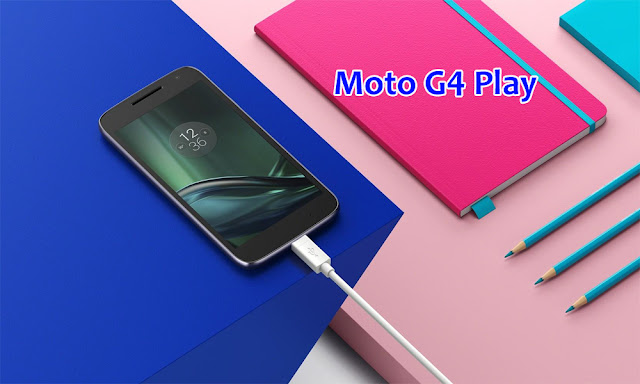 Moto G4 Play Online, Moto G4 Play Buy Here, Moto Plat 4th Gen Mobile Amazon India Buy, Moto G4 Play Price, Moto G4 Play Amazon, Buy Moto G4 Mobile Online, Buy Moto G4 Play At Discount Price,