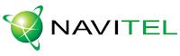 W drogę z dobrą nawigacją Navitel - recenzja