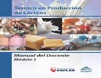 técnico-en-Lácteos-manual-del-docente-3