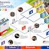 Conozca las nuevas tarifas del servicio ABA de internet de Cantv