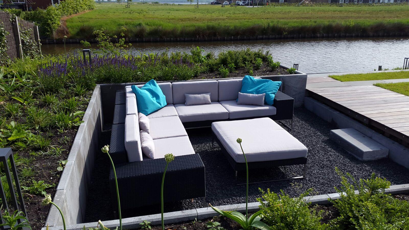 Lounge Meubelen Tuin : Lounge meubelen tuin lounge stoel tuin excellent tuin lounge