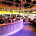 Al Jazeera en TV5Monde Europe in HD-kwaliteit bij KPN