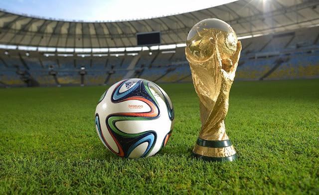 adidas no romperá con FIFA... por ahora