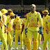 CSK vs RR IPL Prediction   Who will win CSK vs RR Match Prediction,Toss Prediction,News & Playing 11