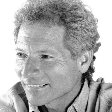 Michael Mish