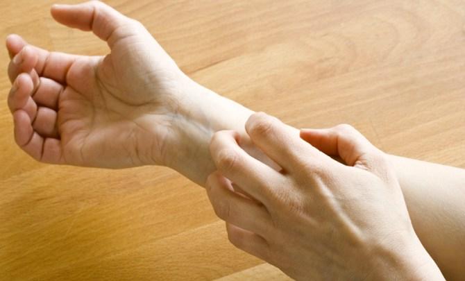 Langkah Cara Mendapatkan Atasi Alergi Kulit