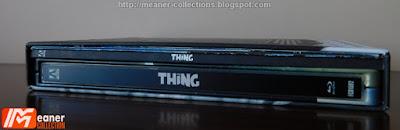 [Obrazek: The_Thing_%255BBlu-ray_Collector%2527s_E...55D_21.JPG]