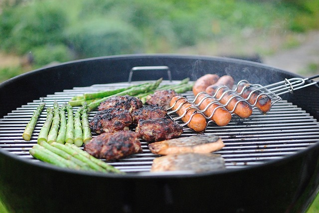 Best Places in Australia to Experience Outdoor Cooking