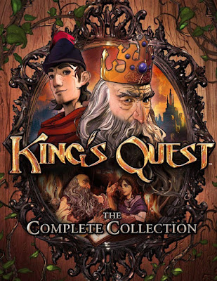 King%25E2%2580%2599s%2BQuest%2B %2BA%2BKnight%2Bto%2BRemember%2B %2BXBOX360%2BISO%2BDownload%2B%255BGOD%255D - King's Quest - A Knight to Remember - XBOX360 ISO Download [GOD]