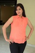 sree latha new glam pics-thumbnail-11