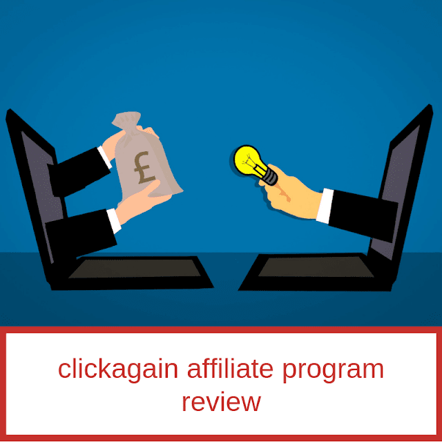 clickagain best review