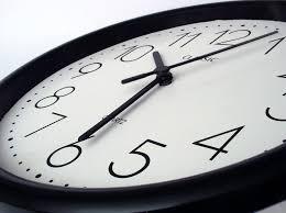 bahasa arab jam