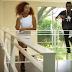 VIDEO : Wizkid ft Rihanna-Play boy(Official video) || DOWNLOAD MP4