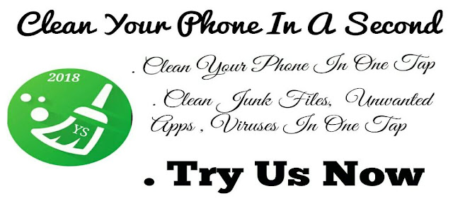 Your Phone Cleaner Pro apk