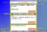 http://daily-gosho.blogspot.jp/p/blog-page.html