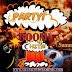 PARTY! BOOM! HITS! (Summer 2015) By @SharkMurcia