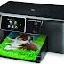 Baixar Driver Impressora HP Photosmart Plus B210a Gratis