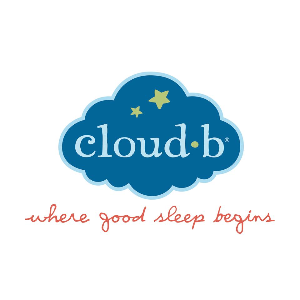 http://cloudb.com/Italy/home/