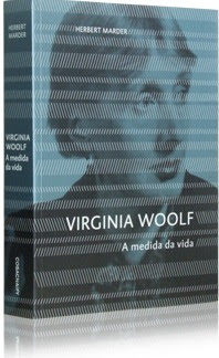 Biografia Virginia Woolf